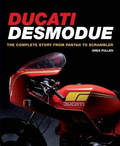 The Ducati Monster Bible  New Updated  U0026 Revised Edition  U2013 Lava Strava